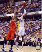 Roy Hibbert Indiana Pacers 8x10 Photo LIMITED STOCK