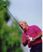 Arnold Palmer LIMITED STOCK 8X10 Photo
