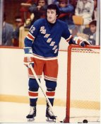 Phil Esposito New York Rangers 8x10 Photo LIMITED STOCK -