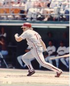 John Kruk Philadelphia Phillies 8X10 Photo LIMITED STOCK
