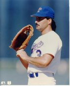 Rafael Palmeiro Texas Rangers 8X10 Photo LIMITED STOCK
