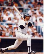 Reggie Jackson New York Yankees 8X10 Photo LIMITED STOCK