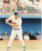 Dale Murphy Atlanta Braves 8X10 Photo LIMITED STOCK