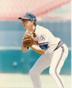 Wally Joyner LIMITED STOCK Anaheim Angels 8x10 Photo