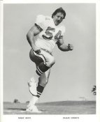 Randy White Original Team Issued Dallas Cowboys 8X10 Photo Comes in Top Load