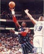 Hakeem Olajuwon Houston Rockets LIMITED STOCK 8X10 Photo