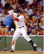 Yoenis Cespedes Boston Red Sox SATIN 8X10 Photo