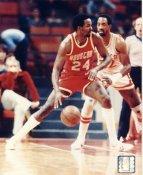 Moses Malone Houston Rockets LIMITED STOCK 8X10 Photo