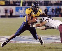 Marshawn Lynch California Golden Bears LIMITED STOCK 8X10 Photo