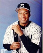 Bernie Williams SUPER SALE New York Yankees 8X10
