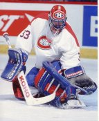 Patrick Roy Montreal Canadiens 8x10 Photo LIMITED STOCK