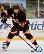 Patrick Kane LIMITED STOCK Chicago Blackhawks 8x10 Photo