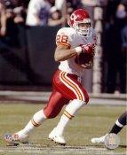 Tony Gonzalez Kansas City Chiefs LIMITED STOCK 8X10 Photo
