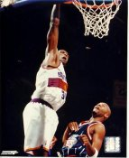 Antonio McDyess Phoenix Suns 8X10 Photo LIMITED STOCK