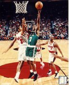 Kenny Anderson Boston Celtics 8X10 Photo LIMITED STOCK