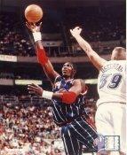 Hakeem Olajuwon Houston Rockets 8X10 Photo LIMITED STOCK
