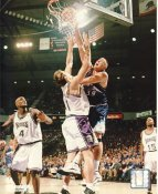 Chris Mullin Utah Jazz 8X10 Photo LIMITED STOCK
