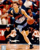 Mark Price Cleveland Cavaliers 8X10 Photo LIMITED STOCK