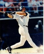 Ken Caminiti San Diego Padres LIMITED STOCK 8X10 Photo