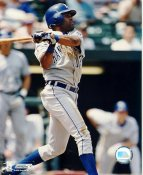 Neifi Perez Kansas City Royals LIMITED STOCK 8X10 Photo
