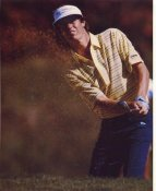 Paul Azinger 8X10 Photo