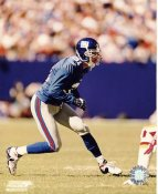 Jason Sehorn New York Giants LIMITED STOCK 8X10 Photo