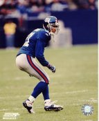 Jason Sehorn New York Giants LIMITED STOCK 8X10 Photo