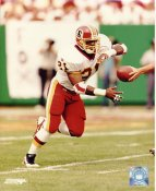 Terry Allen Washington Redskins LIMITED STOCK 8x10 Photo