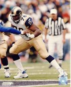 Orlando Pace St. Louis Rams LIMITED STOCK 8X10 Photo