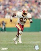Michael Westbrook Washington Redskins LIMITED STOCK 8x10 Photo
