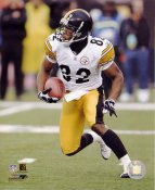 Antwaan Randle El Steelers LIMITED STOCK  8x10 Photo