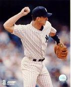 Tino Martinez New York Yankees LIMITED STOCK 8X10 Photo