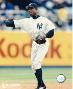 Alfonso Soriano New York Yankees LIMITED STOCK 8X10 Photo