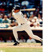 Wade Boggs LIMITED STOCK New York Yankees 8X10 Photo
