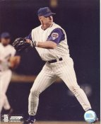 Matt Williams Arizona Diamondbacks LIMITED STOCK 8X10 Photo
