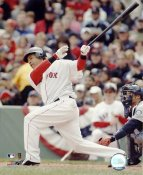 Manny Ramirez Red Sox LIMITED STOCK 8X10 Photo