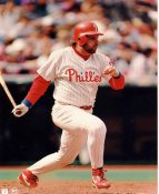 John Kruk Philadelphia Phillies LIMITED STOCK 8X10 Photo