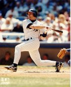 Chuck Knoblauch New York Yankees LIMITED STOCK 8X10 Photo