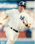 Scott Brosius New York Yankees LIMITED STOCK 8X10 Photo