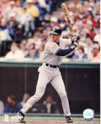 Paul O'Neill New York Yankees LIMITED STOCK 8X10 Photo