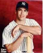 Ricky Ledee New York Yankees LIMITED STOCK 8X10 Photo
