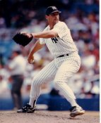 Kevin Brown New York Yankees LIMITED STOCK 8X10 Photo