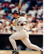 Jimmy Key New York Yankees LIMITED STOCK 8X10 Photo