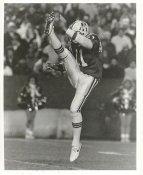 Shawn McCarthy New England Patriots Press Team Issued 8X10 Photo