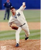 David Wells New York Yankees LIMITED STOCK 8X10 Photo