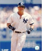 Jose Canseco New York Yankees LIMITED STOCK 8X10 Photo
