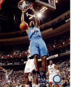 Dwight Howard Orlando Magic LIMITED STOCK 8X10 Photo