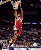 Lebron James Cleveland Cavaliers LIMITED STOCK 8X10 Photo