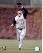 Adam Dunn Cincinatti Reds LIMITED STOCK 8X10 Photo
