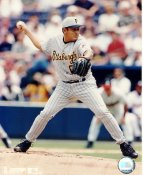 Francisco Cordova Pittsburgh Pirates LIMITED STOCK 8X10 Photo